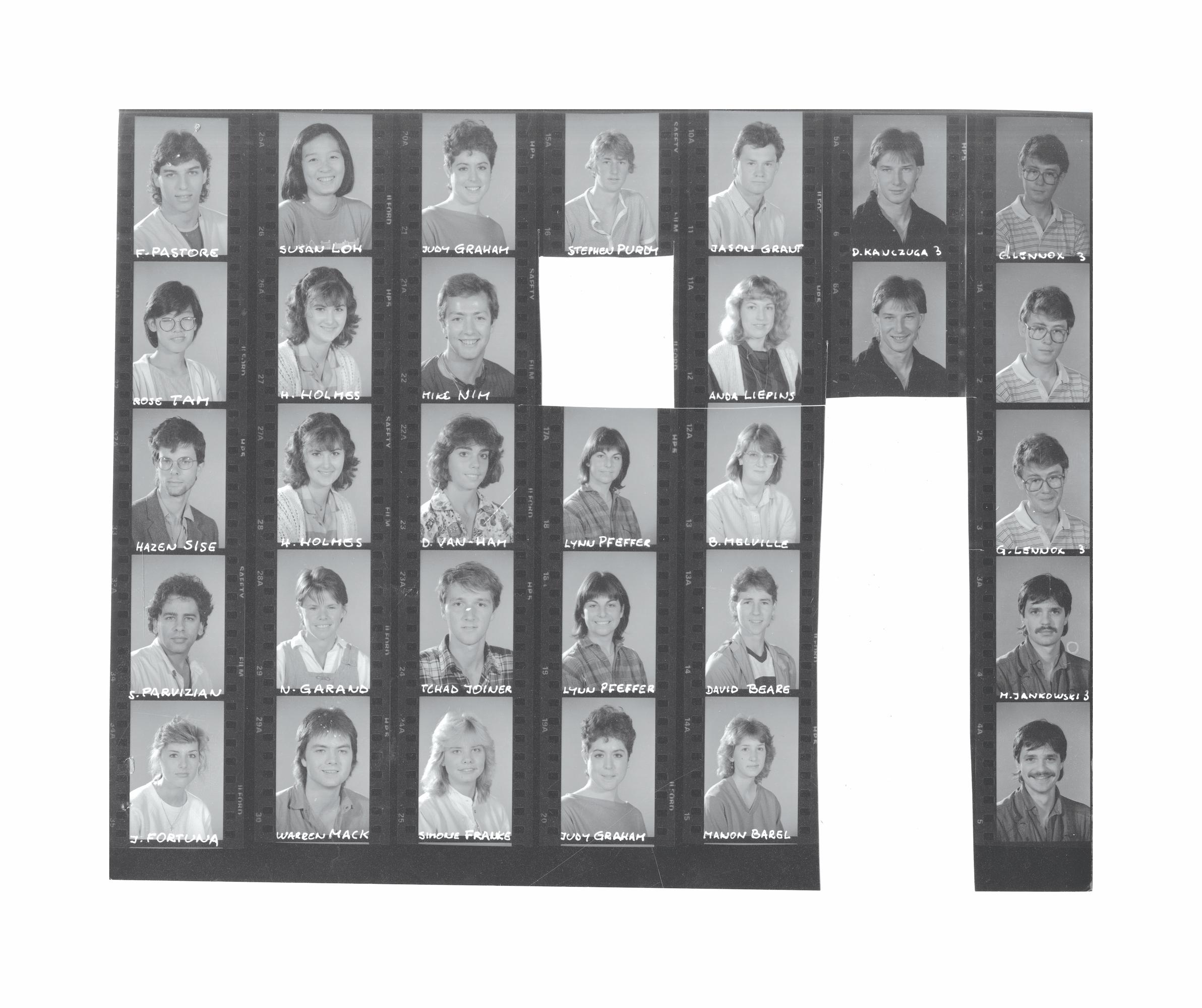 11_1985-86