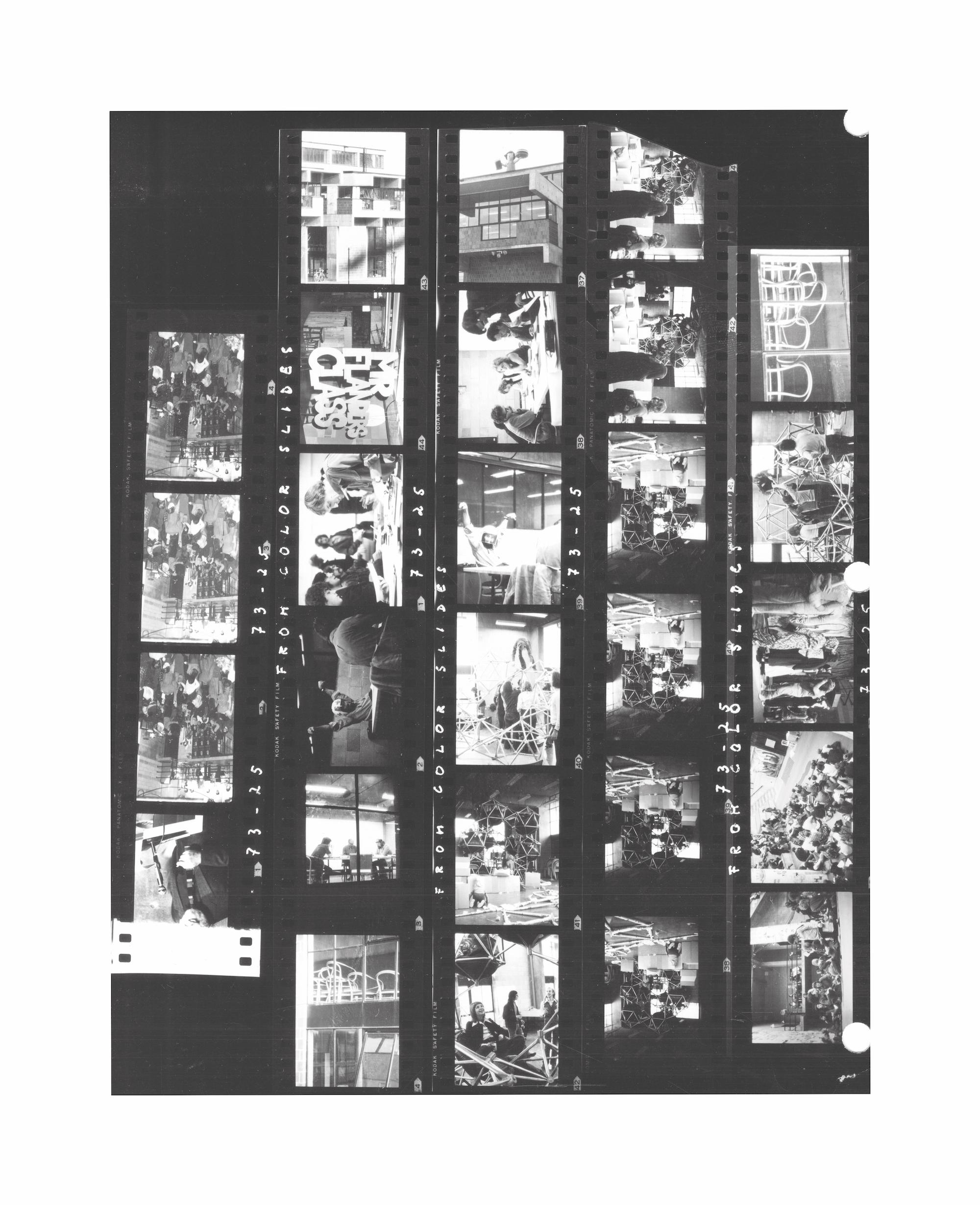18 school 1973-75