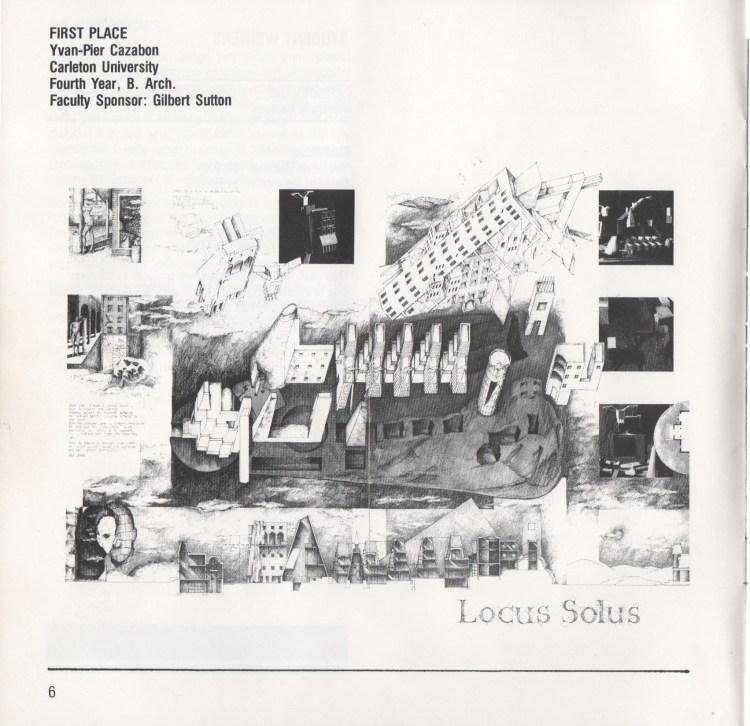 ACSA 1987 0014