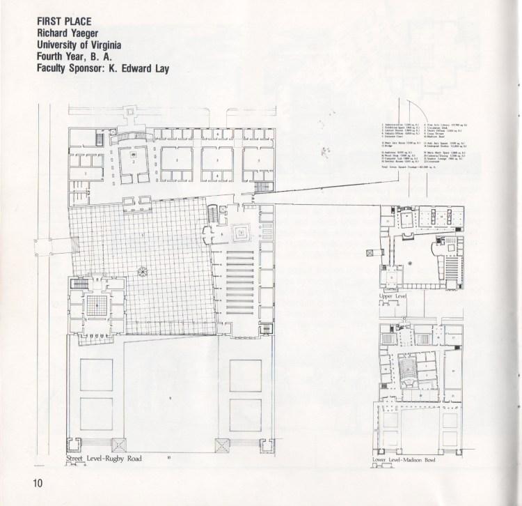 ACSA 1987 0019