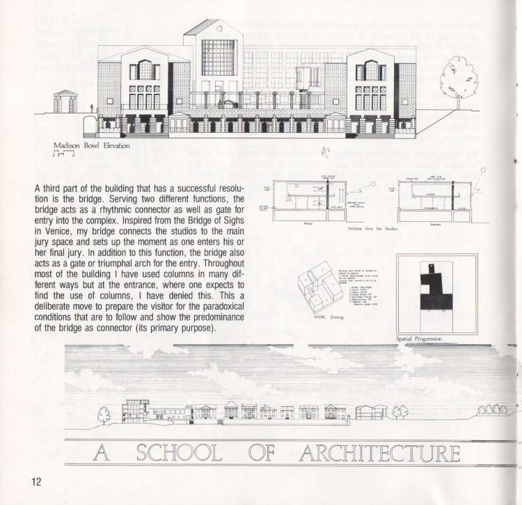 ACSA 1987 0021