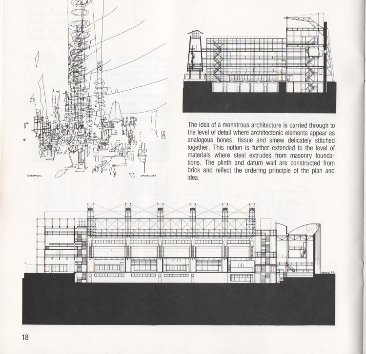ACSA 1987 0027