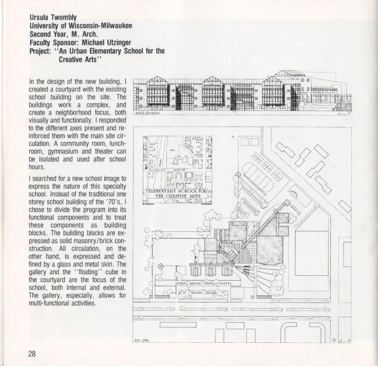 ACSA 1987 0037