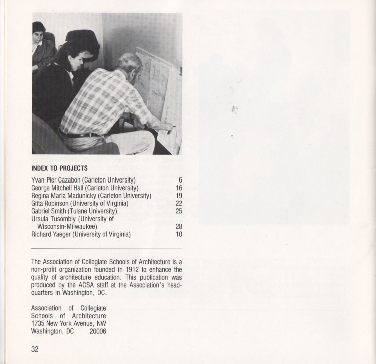 ACSA 1987 0041