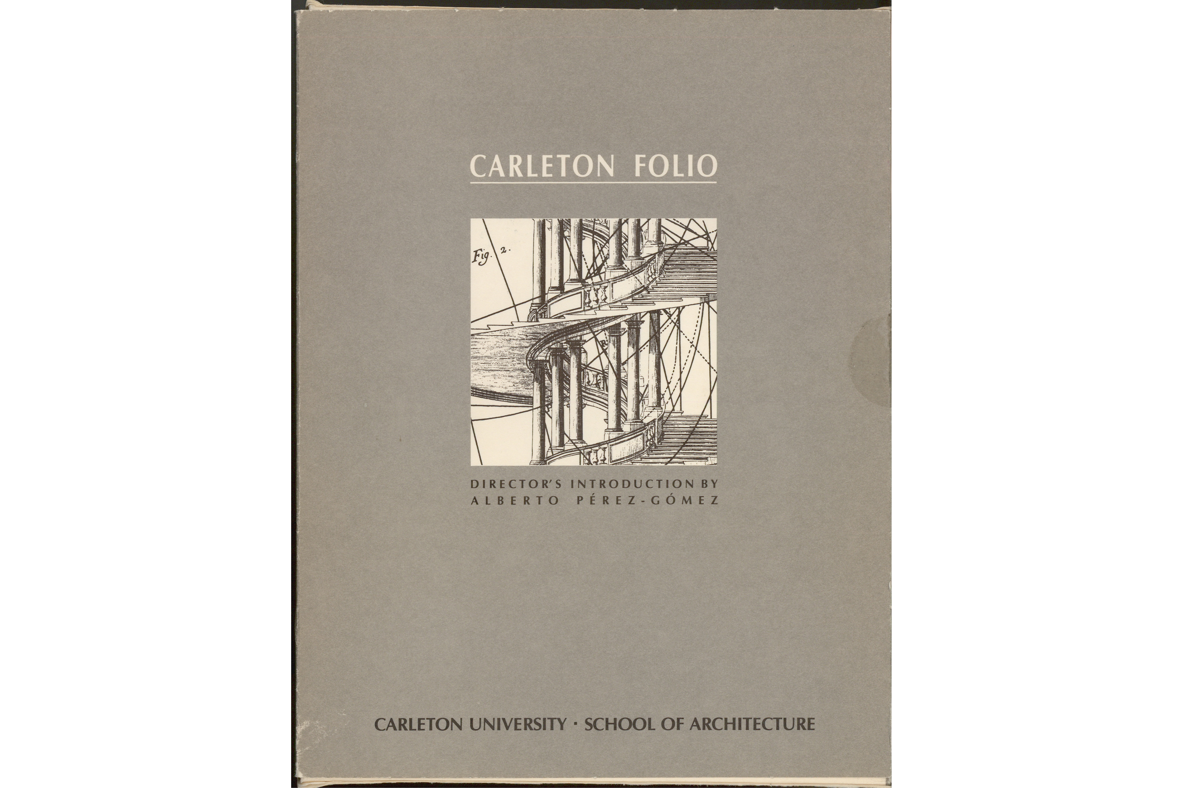 Front Cover.1