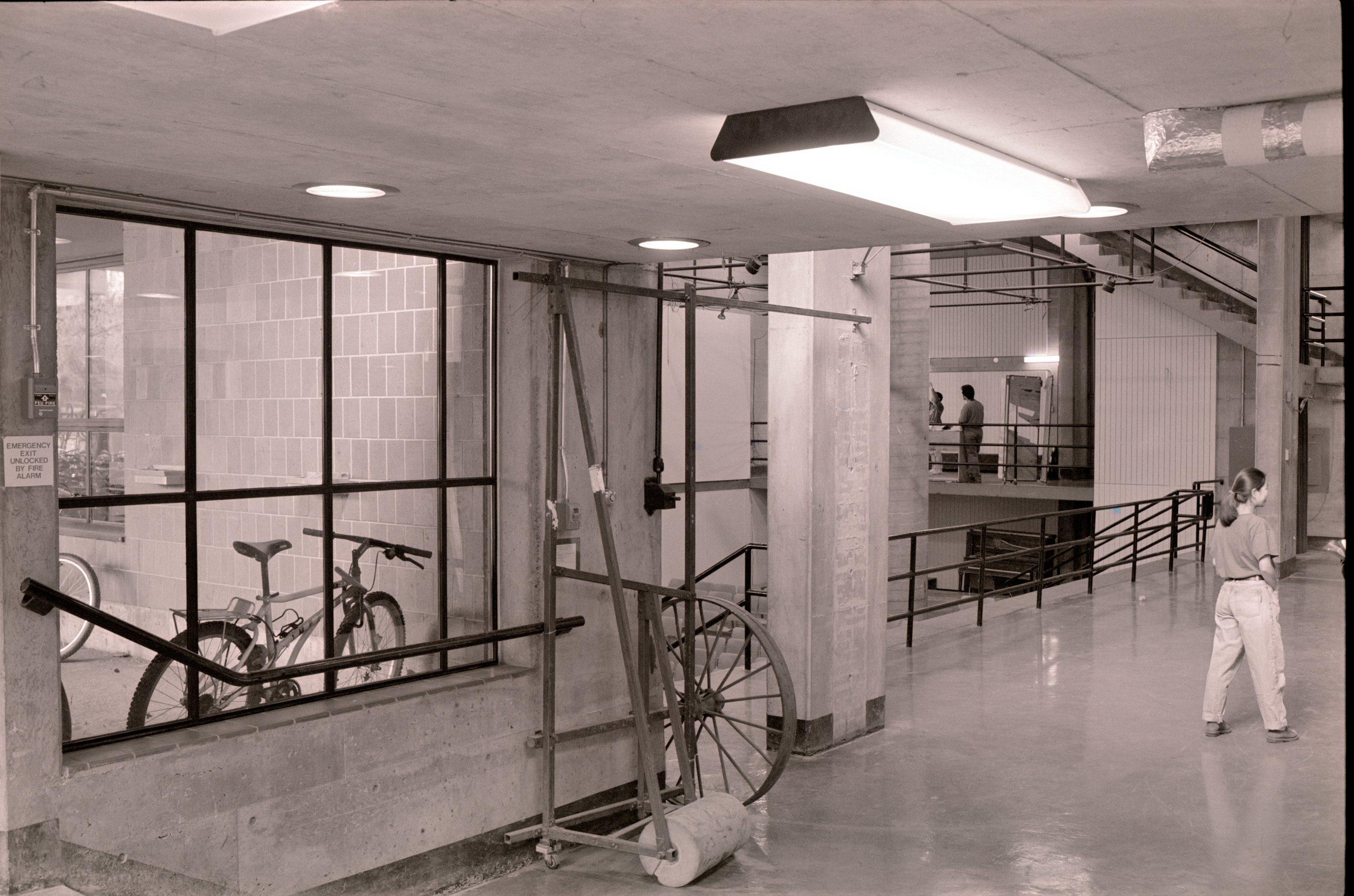 Misc interiors_1990s_-0019