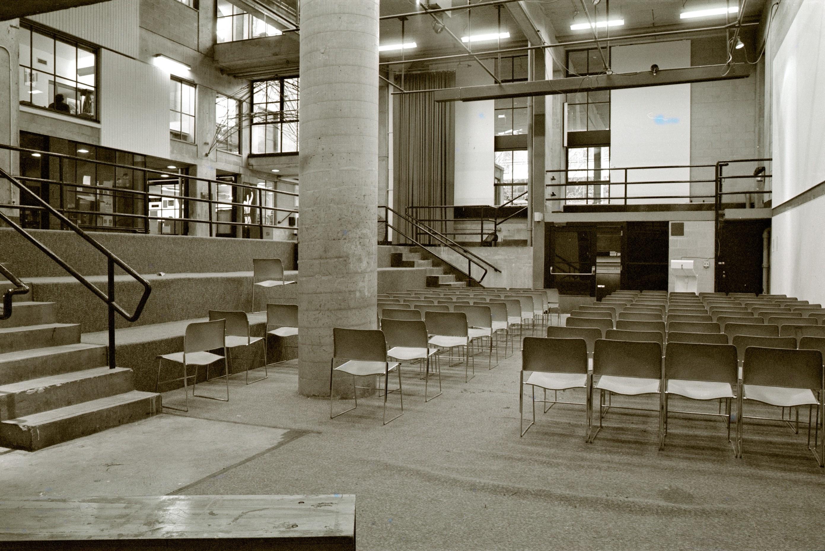 School interiors mid-90s-0004