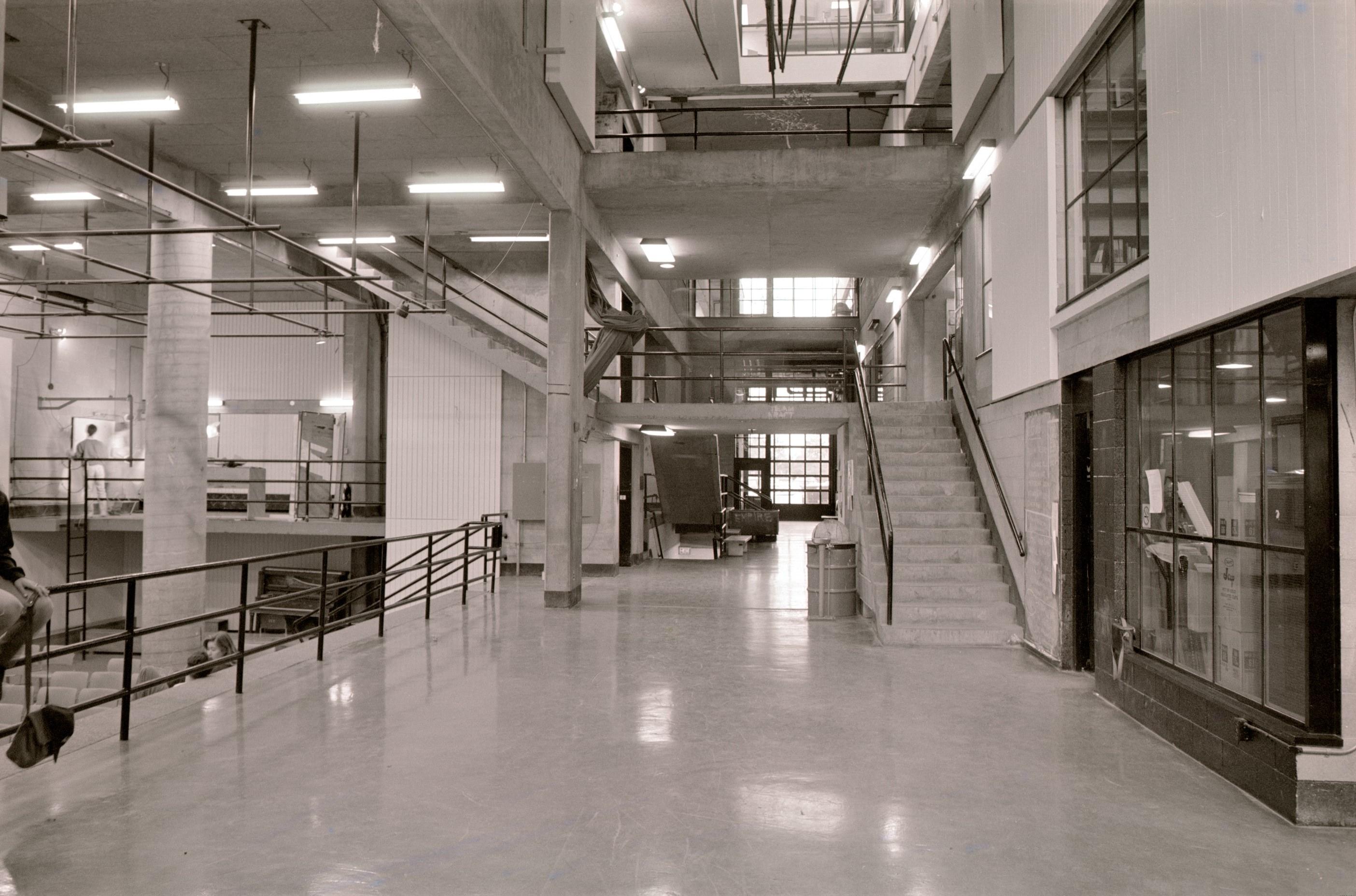 School interiors mid-90s-0005