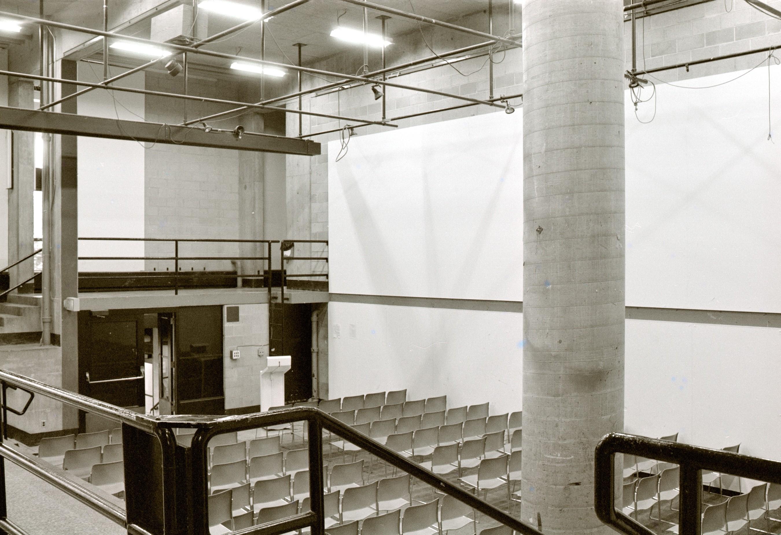 School interiors mid-90s-0023