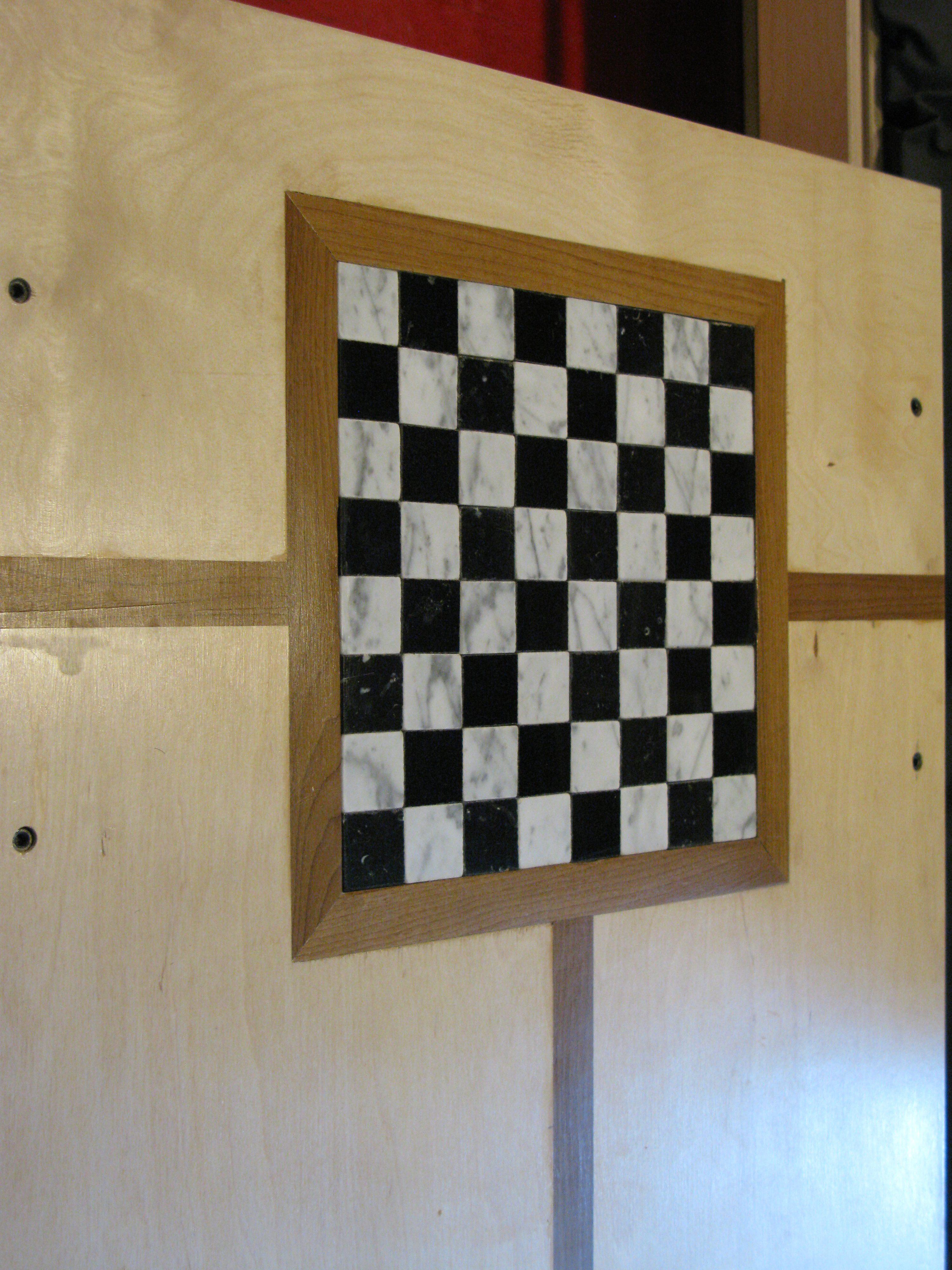 chesstable1
