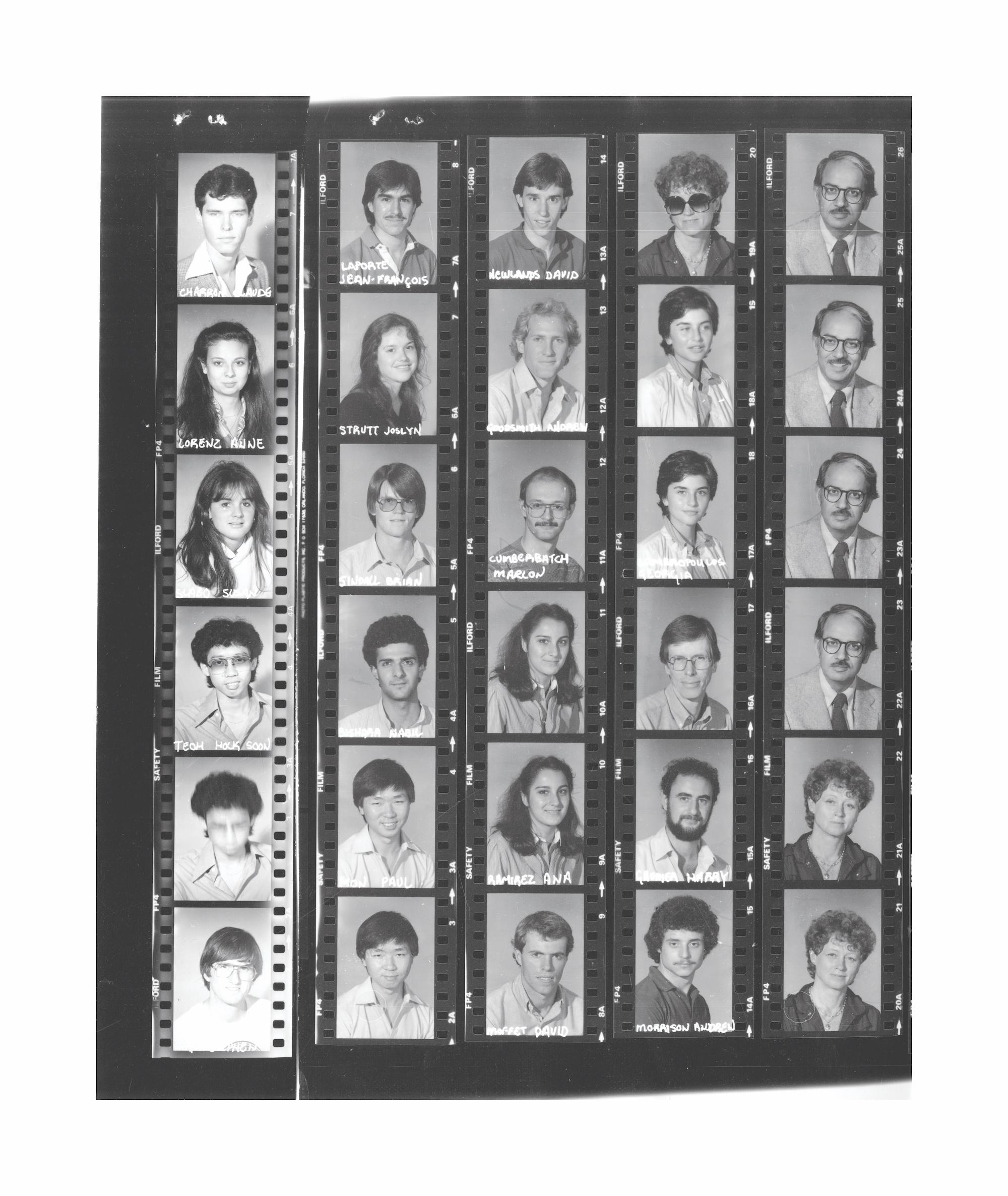 img013 1981