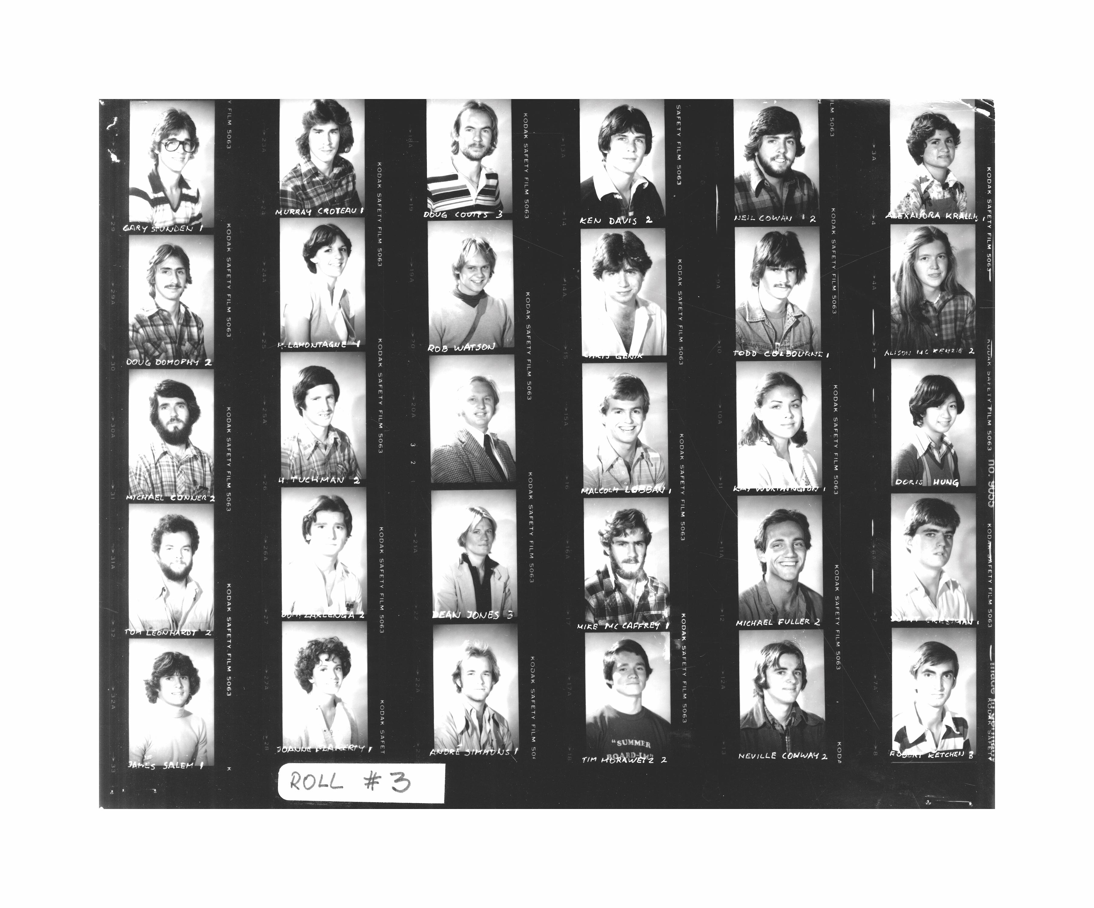 img025 1978_79