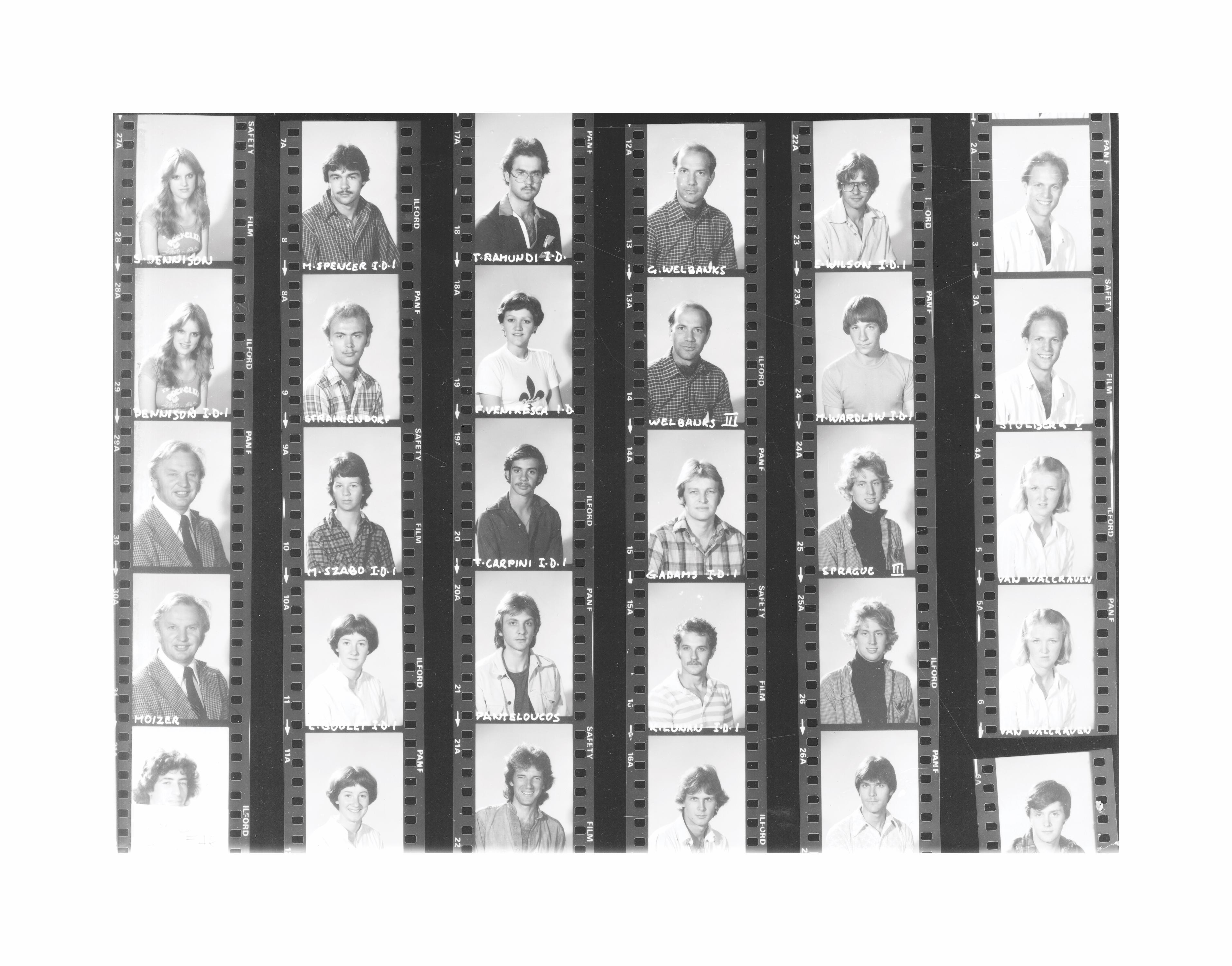 img029 1979_80