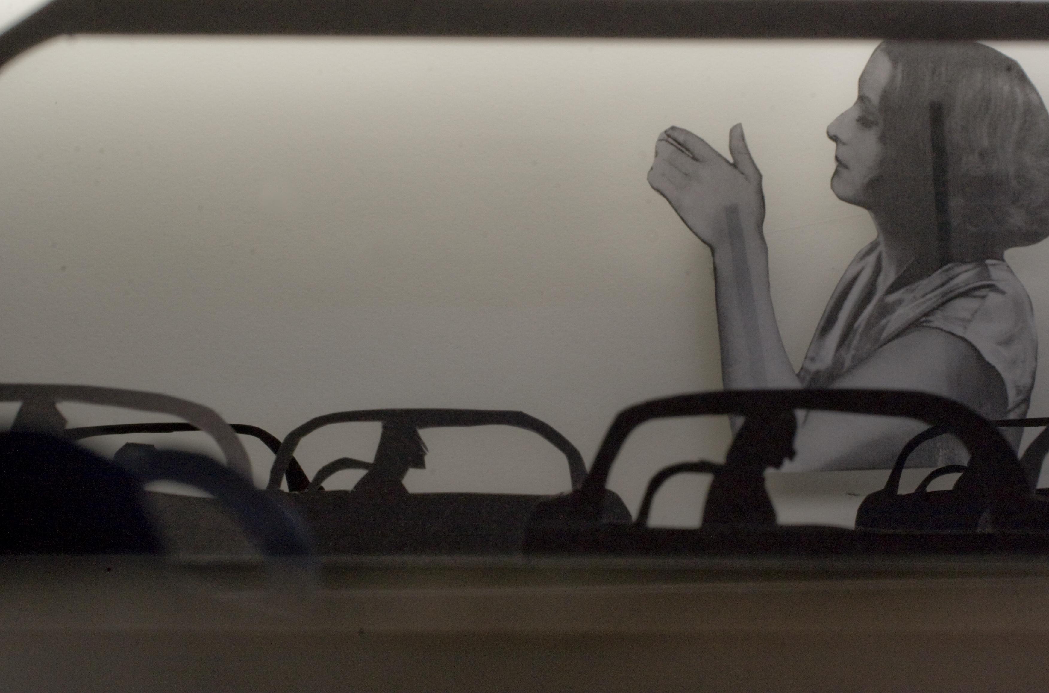 keith evans diorama1