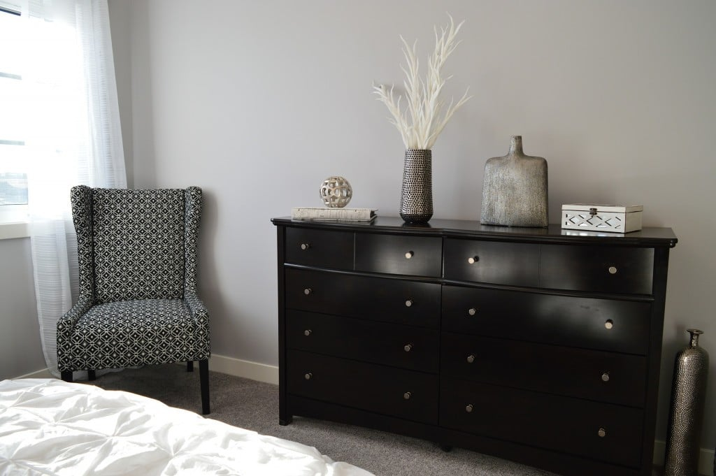 rinnovare la camera da letto in modo veloce, semplice ed economico ... - Rinnovare La Camera Da Letto