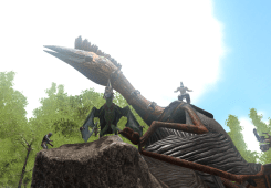 ark-survival-evolved-02-12-2017-18-07-16-01