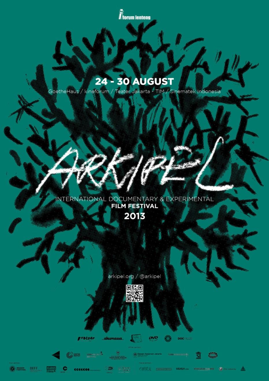 Poster-ARKIPEL_2013_medium