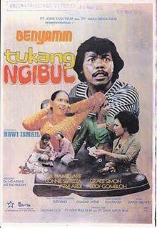 220px-Benyamin_Tukang_Ngibul