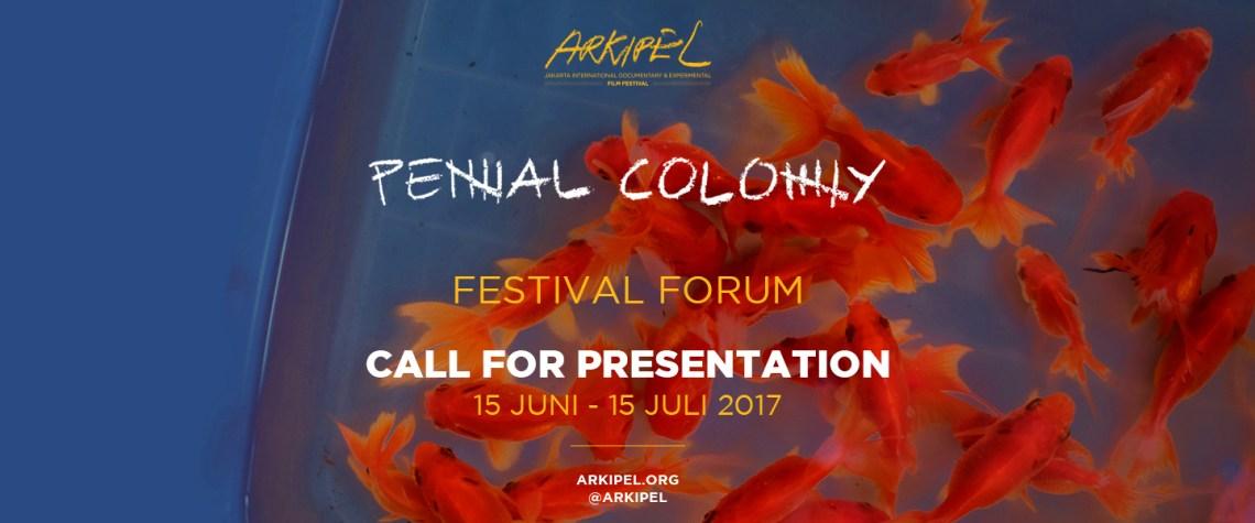 2017-presentation-festival-forum