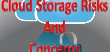 Cloud risks and concerns - Tech tutorials