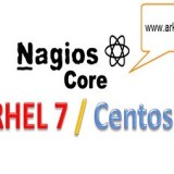 nagios core 4 1 1 installation and configuration - tech tutorials