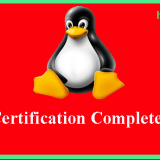 RHCSA Certification complete road map