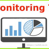 35 Amazing Server Performance Monitoring Tools List You Ever Get