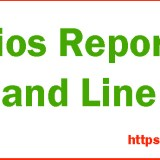 Nagiosr Consolidated report Hosts and Services their duratio