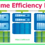 Volume Efficiency Policy Run Scheduled De-duplication Jobs Netapp