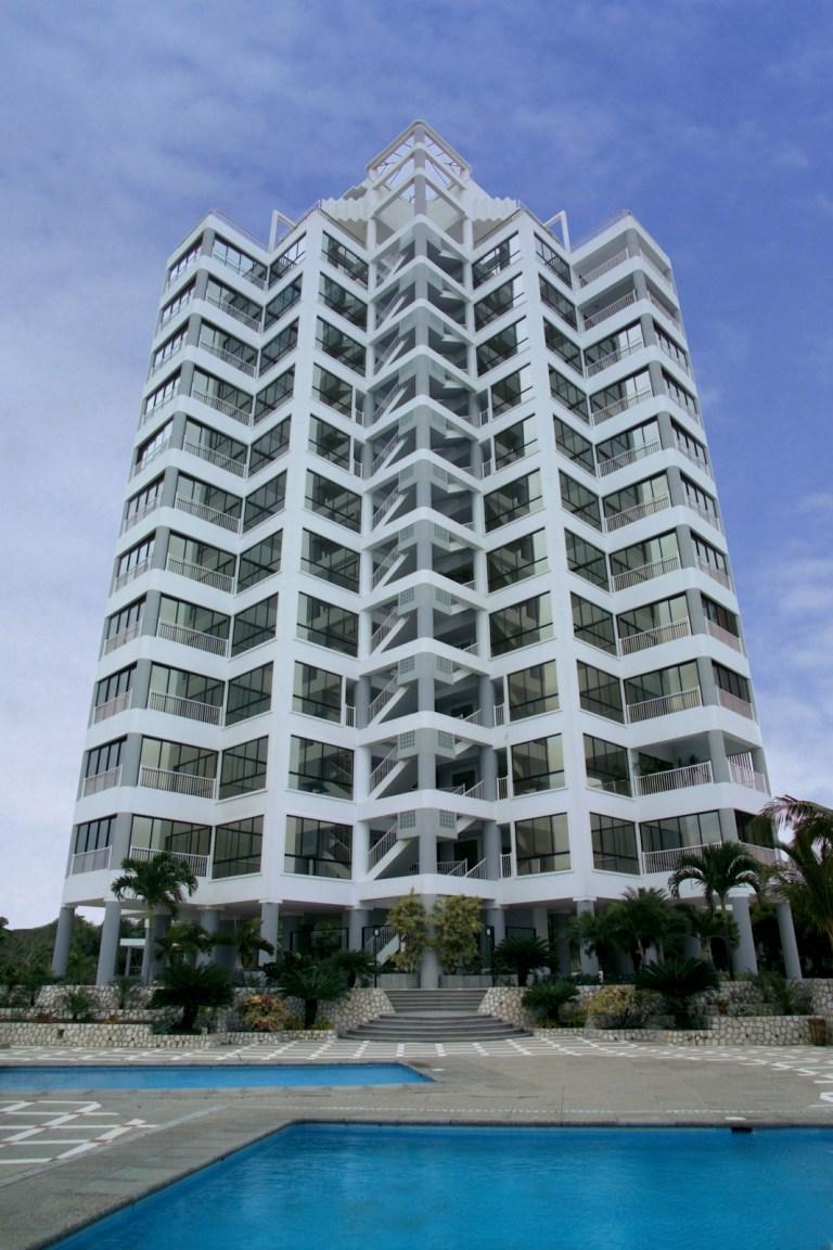 La Balsilla Condominium