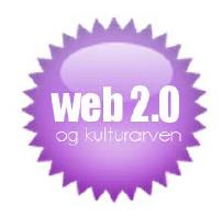 web20_og_kulturarven