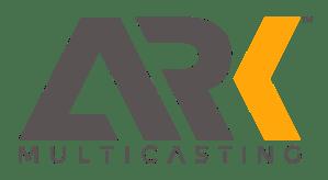 ARK logo PNG