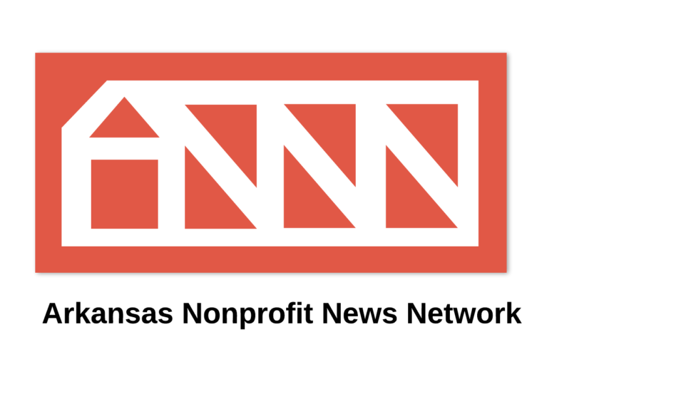 Arkansas Nonprofit News Network