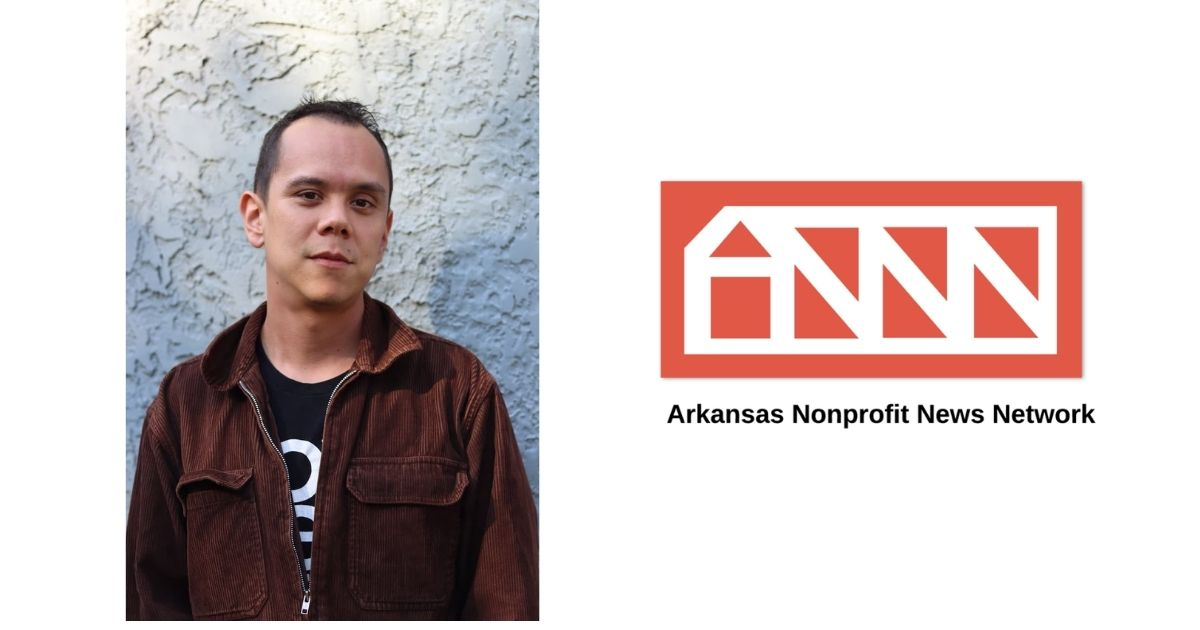 Support the Arkansas Nonprofit News Network