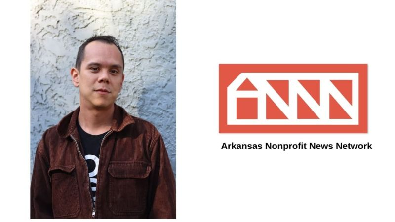 Support the Arkansas Nonprofit News Network