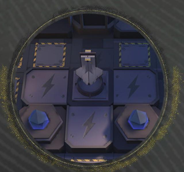 【アークナイツ】蓄音機の説明見て演習ミッションまでやったがアホだから仕様がよくわからんwww