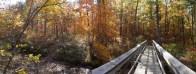 Cove Lake/Lookout Window Loop (Ozark Forest) - 4mi photo