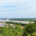 Pinnacle Mountain: Rocky Valley/East Quarry Trails – 3mi photo