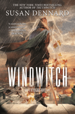 windwitch-uk