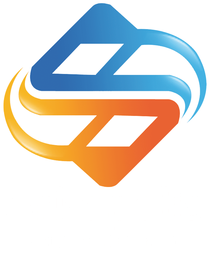 logo arkopolis blanc