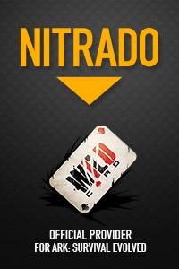 rent nitrado ps4 servers