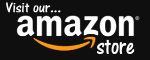 amazon store logo