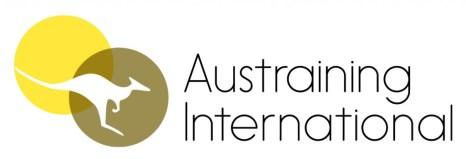 AI Colour Logo Landscape