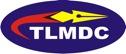 TLMDC logo
