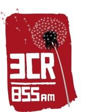 3CR Community Radio