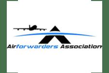 Air Forwarders Association Ark Transportation