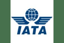 IATA Ark Transportation