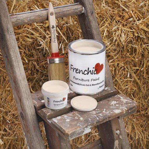 Clotted-Cream_frenchic