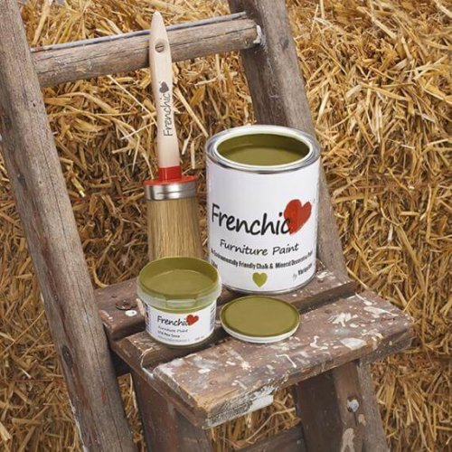 Pea-Soup_frenchic