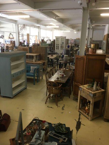 vintage store shop arkvintage.com